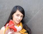 049-reena-esmail-scarf1