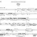 Nadiya (flute/viola)