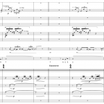 Meri Sakhi Ki Avaaz (chamber orchestra)