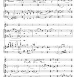 Two Tones (Soprano/Oboe/EH)